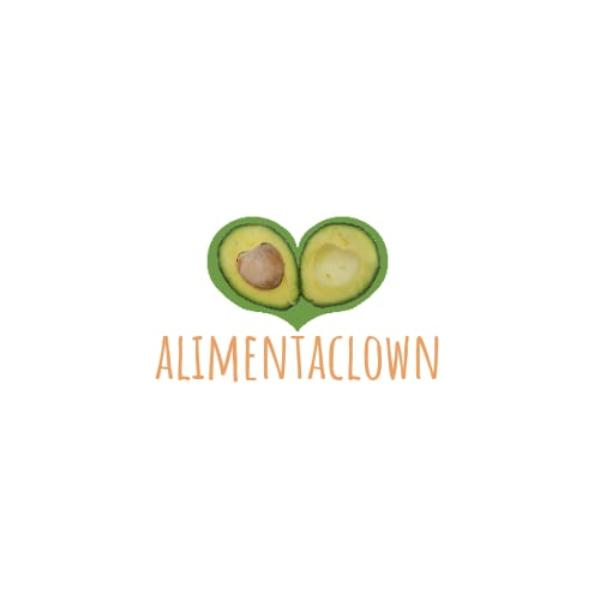 Alimentaclown