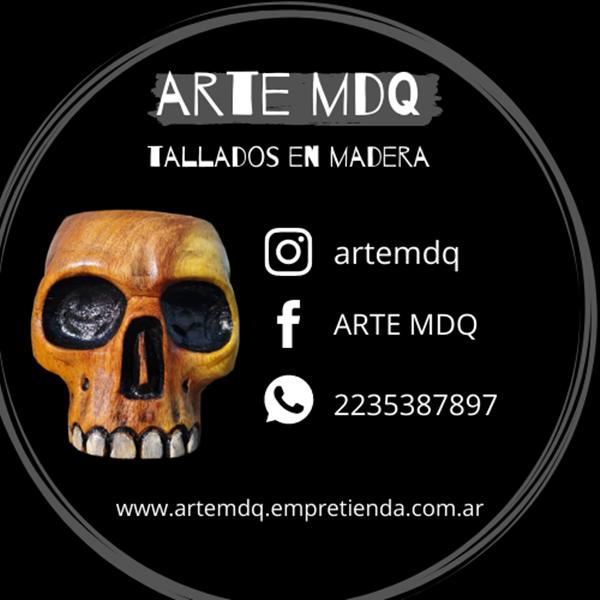 Arte MDQ
