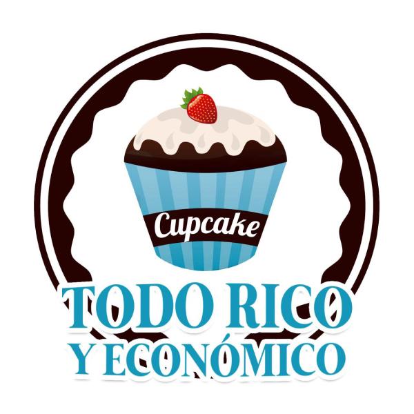 Todo Rico y Económico