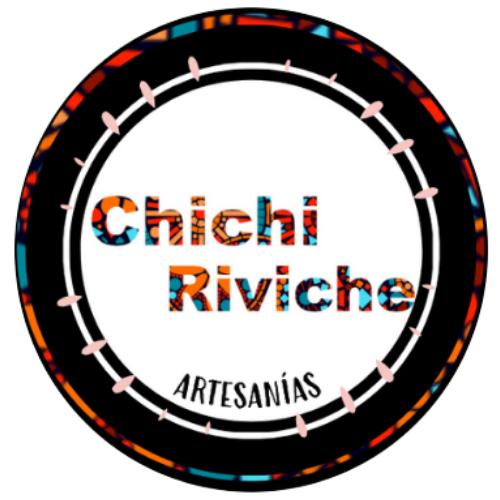 Chichiriviche Artesanias