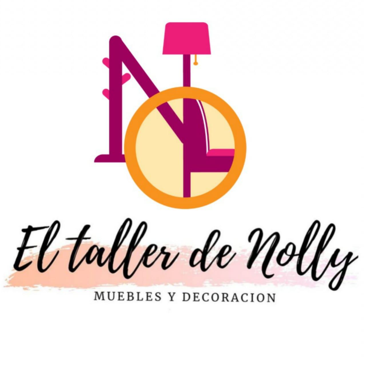 El Taller de Nolly