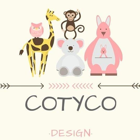 Cotyco