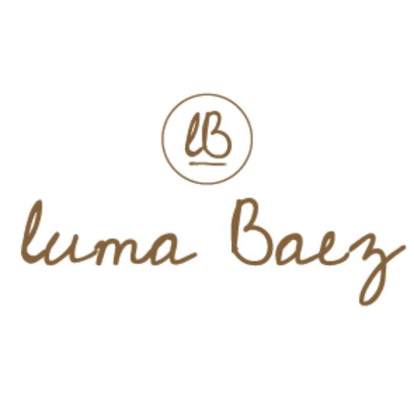 Luma Baez