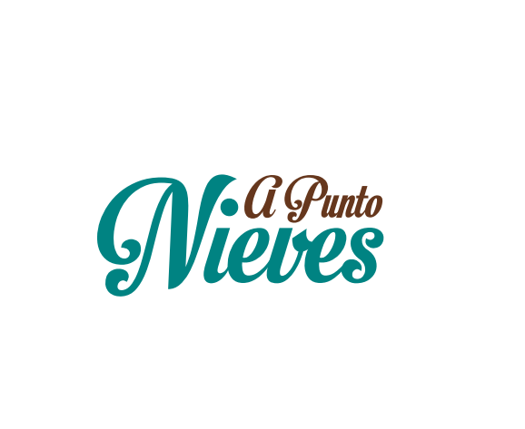 A Punto Nieves