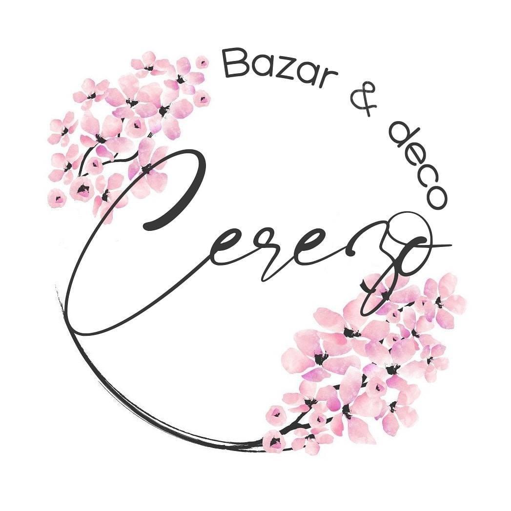 Cerezo Bazar & Deco