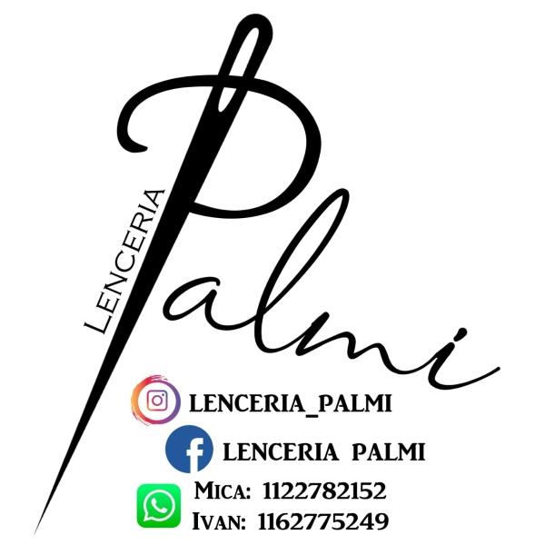 Lenceria Palmi
