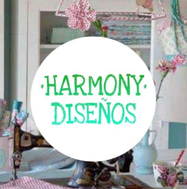 Harmony Diseño