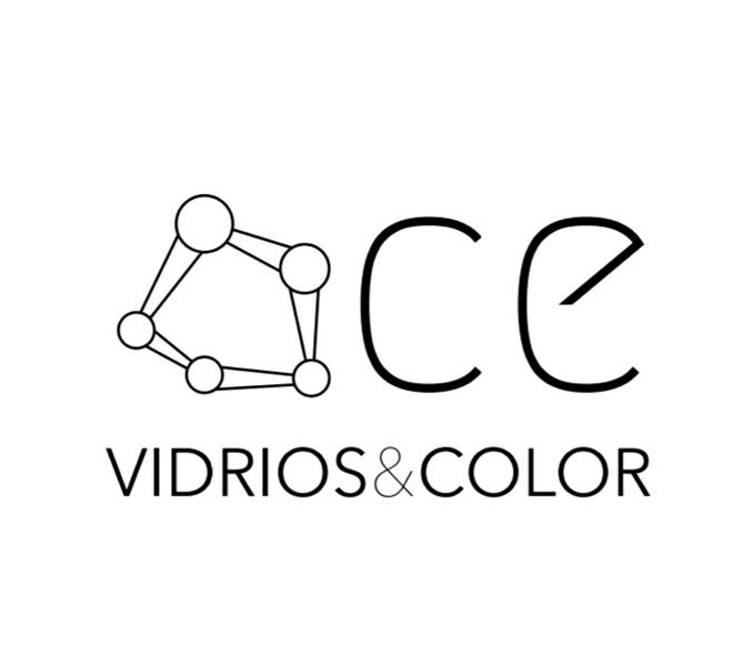 Ce Vidrios & Color