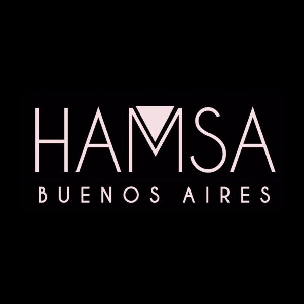 Hamsa