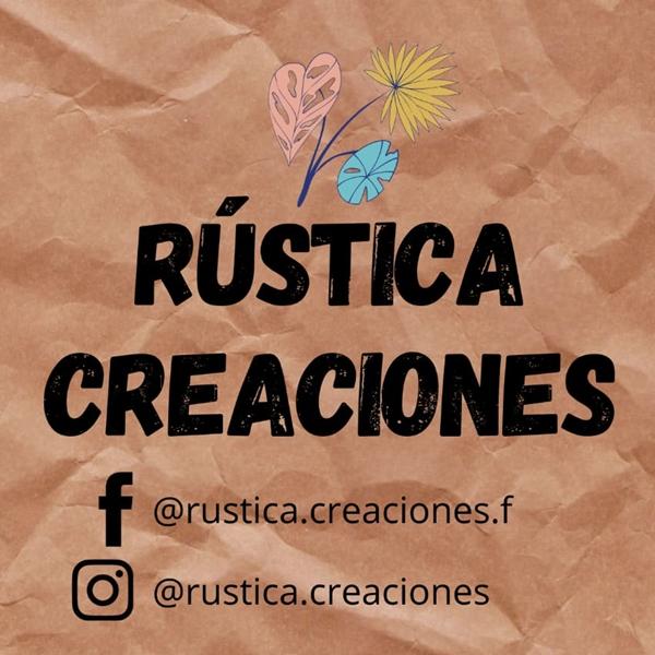 Rustica Creaciones