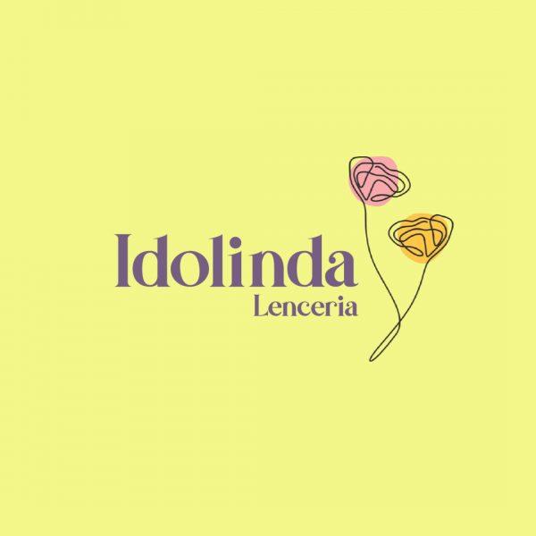 Idolinda
