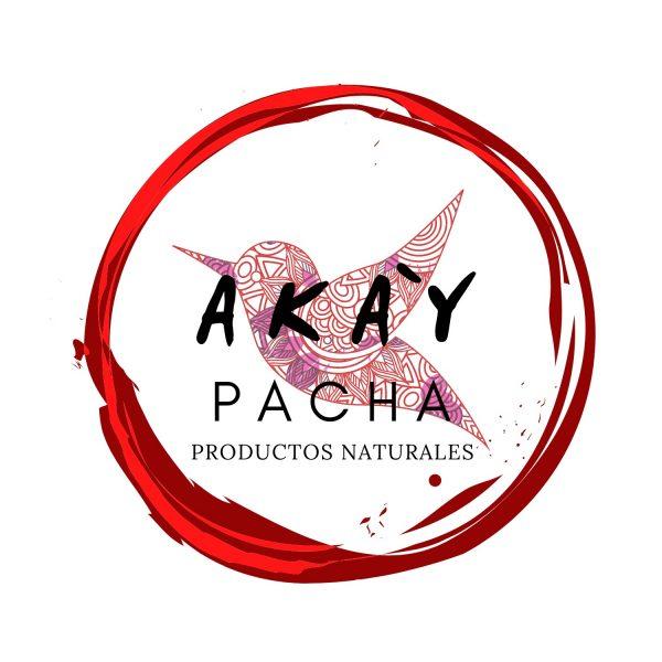 Aka'y Pacha