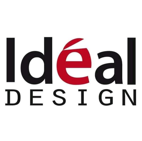 Ideal D'sign