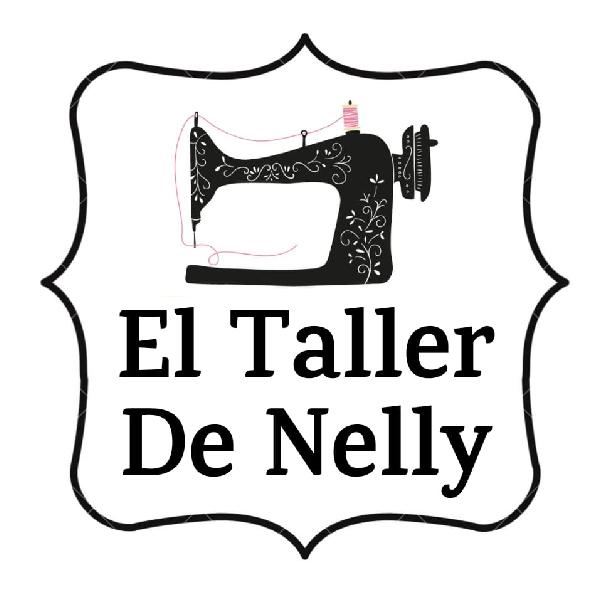 El taller de Nelly