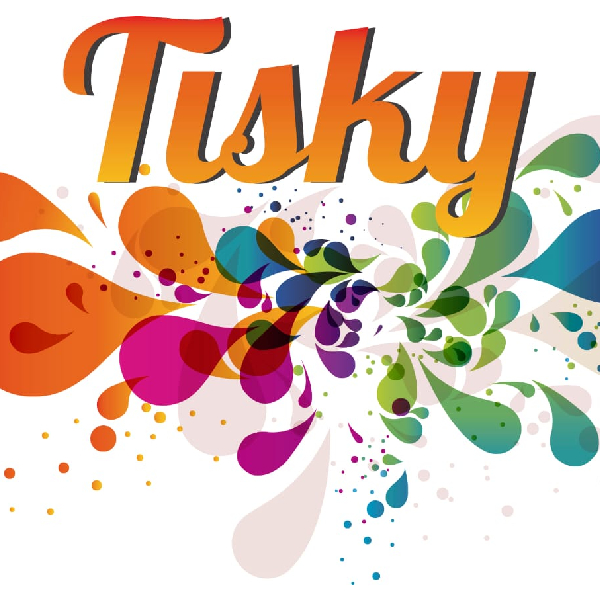 Tisky – Marroquinería y sublimación