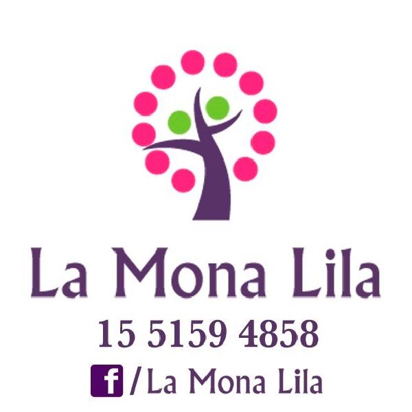 La Mona Lila