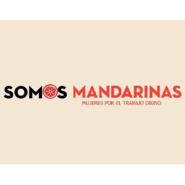 Somos Mandarinas
