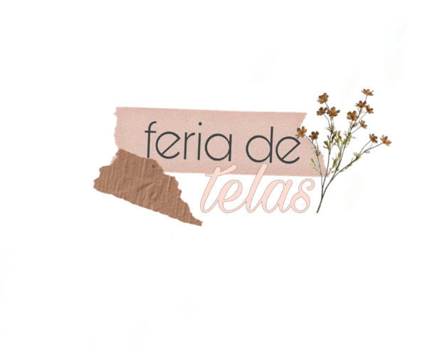Feria De Telas