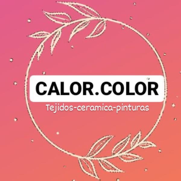 Calor.Color