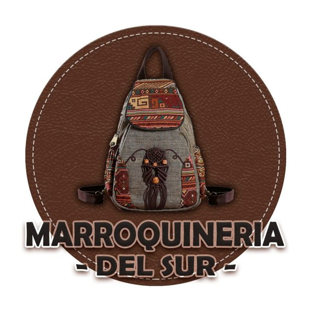 Marroquinería Del Sur