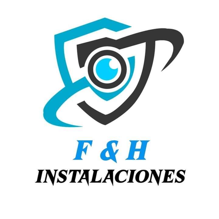 F&H Instalaciones