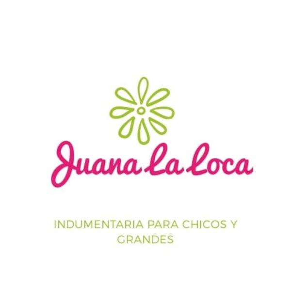 Juana La Loca Indumentaria