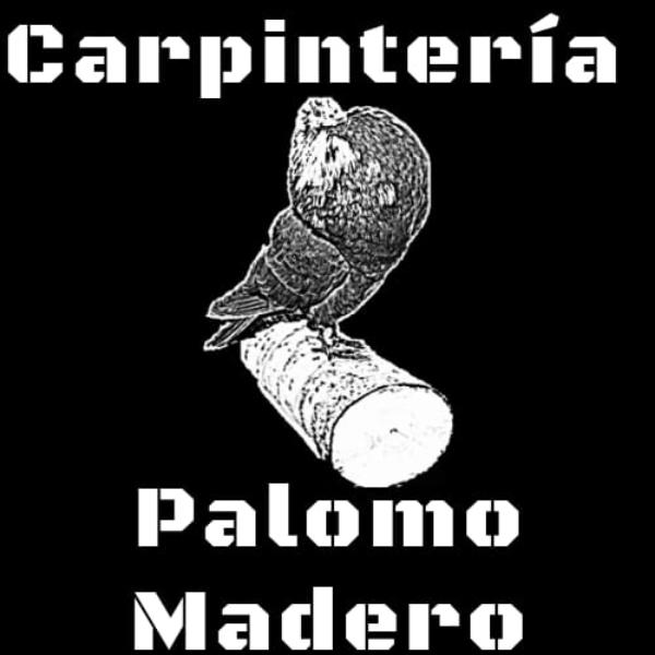 Carpintería Palomo Madero
