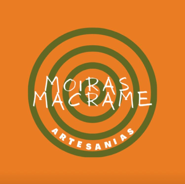 Moiras Macrame