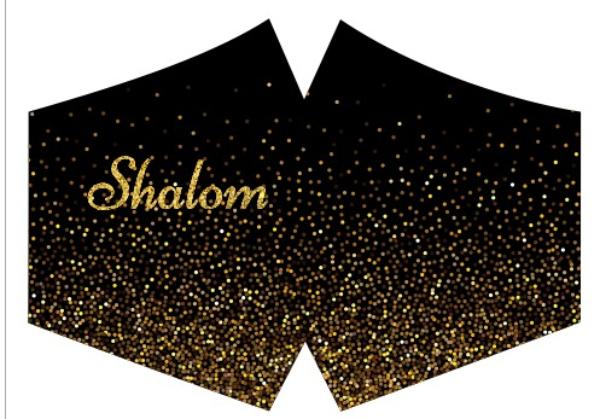 Peluqueria Shalom