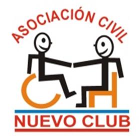 Nuevo Club – Asociación civil