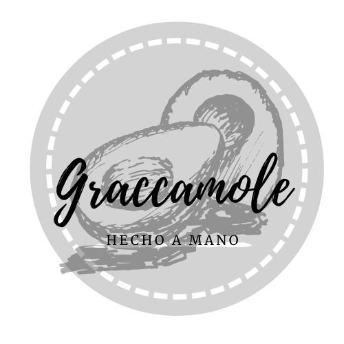 Graccamole