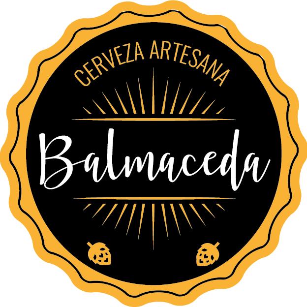 Cerveza Balmaceda