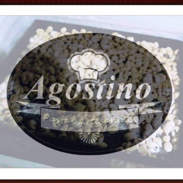 Agostino Pastas Artesanales