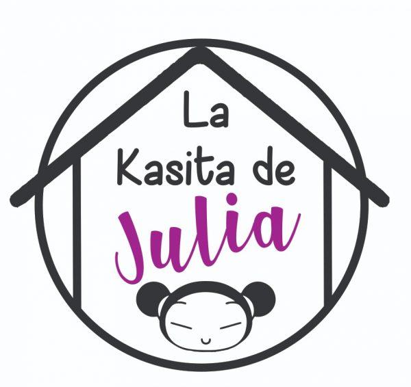 La kasita de Julia