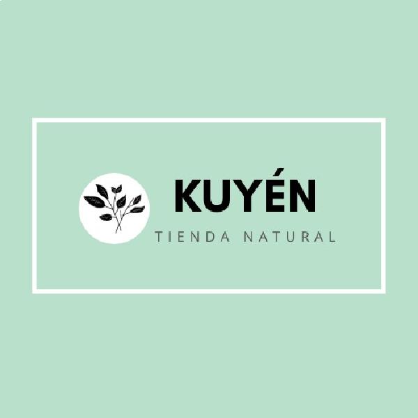 KUYÉN – Tienda Natural
