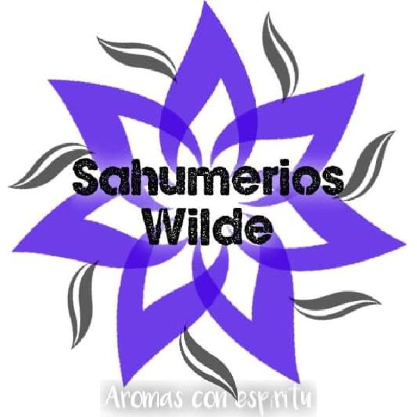 Sahumerios Wilde