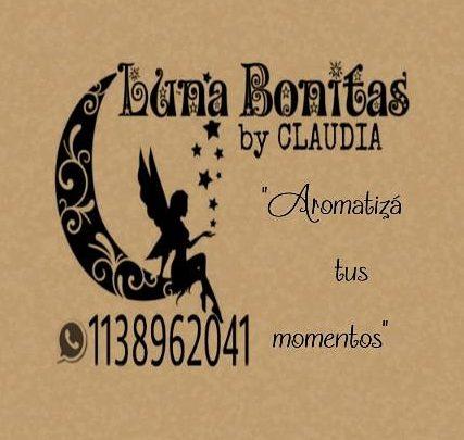 Luna Bonitas