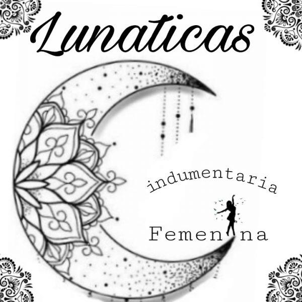 Lunaticas – Indumentaria Femenina