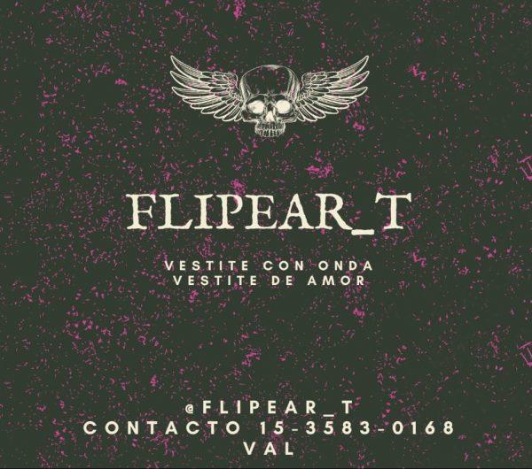 Flipear_t