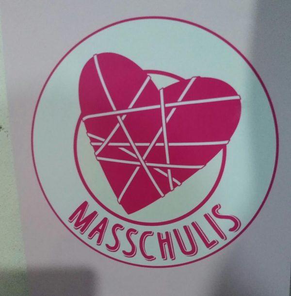 Mass Chulis