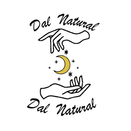 Dal Natural