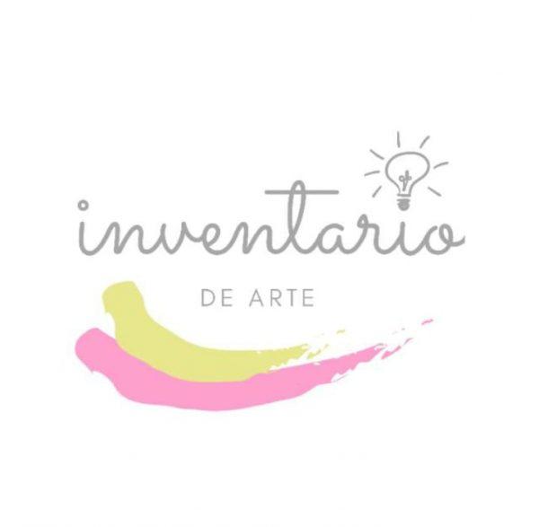 Inventario de Arte