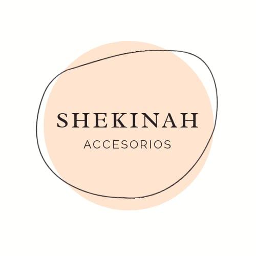 Shekinah Accesorios