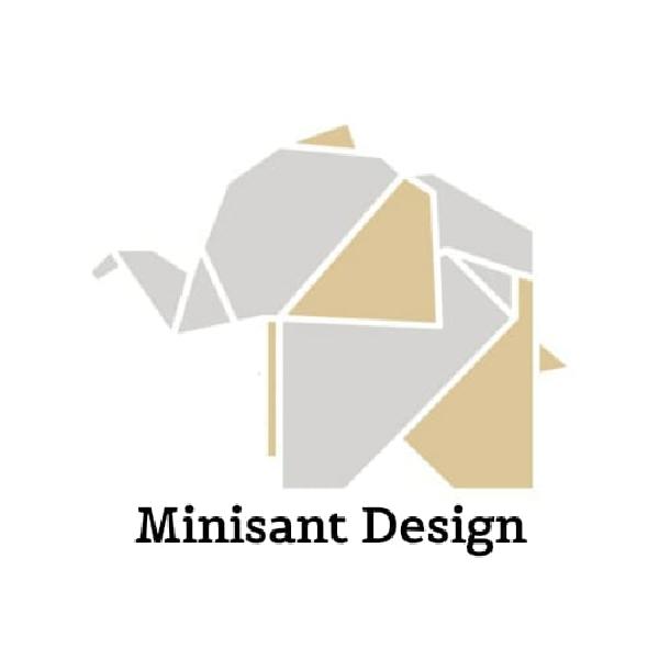 Minisant Design
