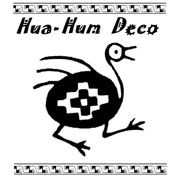 Hua Hum Deco