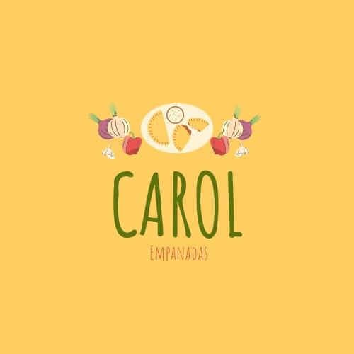 Carol empanadas
