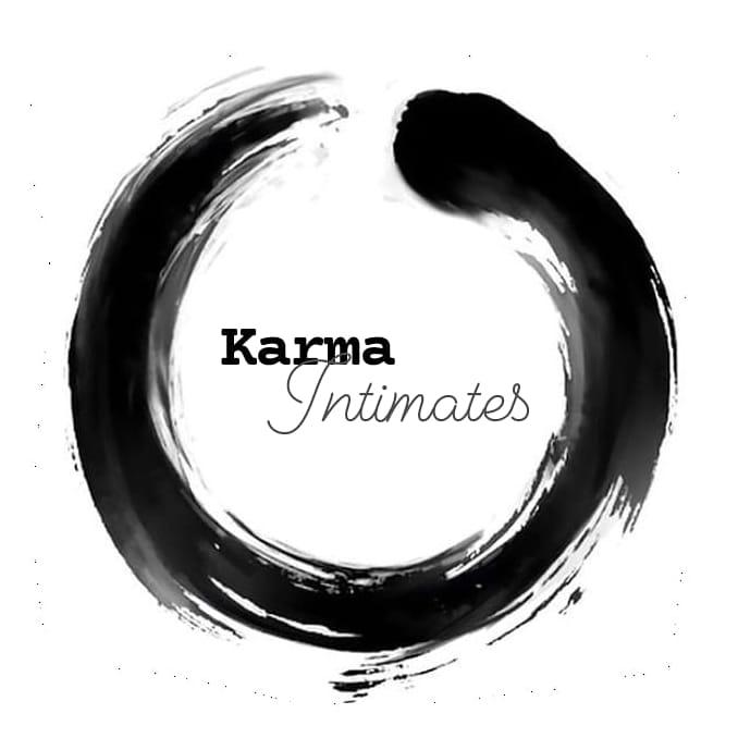 Karma Intimates