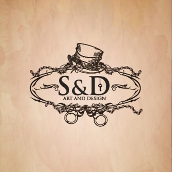 Sdartand By Débora Sconza