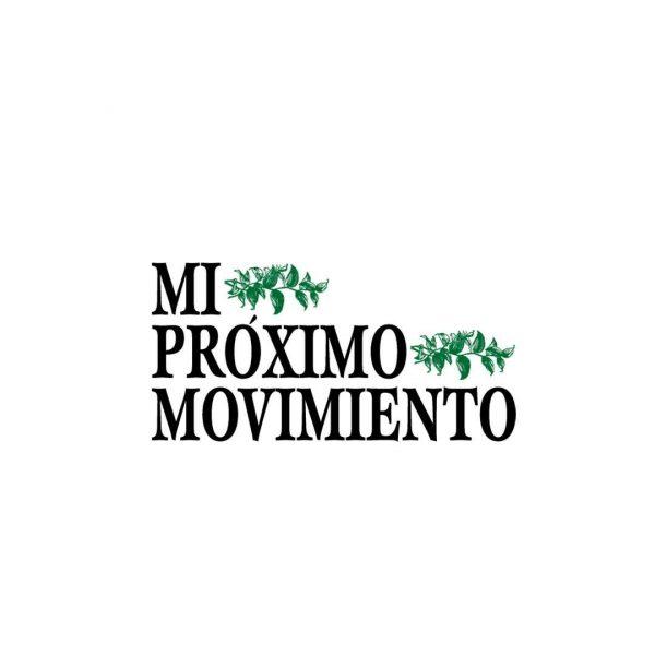 Mi próximo movimiento