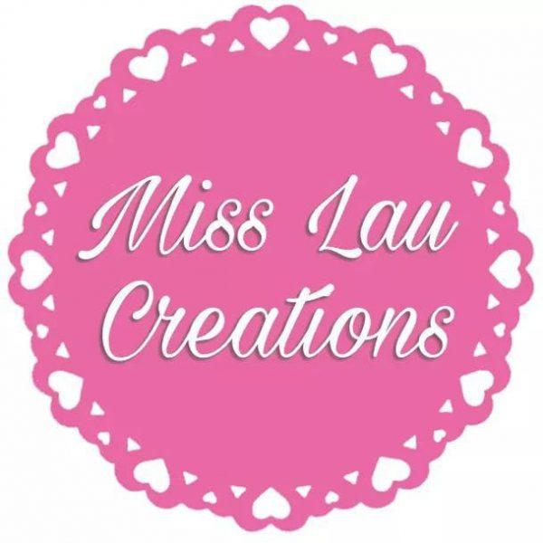 Miss Lau Creations